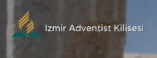 Tu _Turkish Website